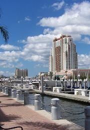 Agenzia immobiliare in Florida - usa