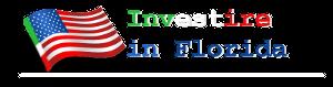 Investire in Florida