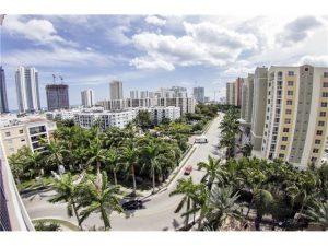 Appartamenti in vendita in Florida