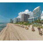 vendita appartamenti in Florida