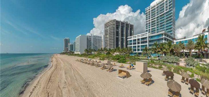 Appartamenti in Florida (USA)