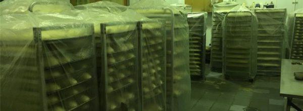 Grossista per prodotti da forno Miami