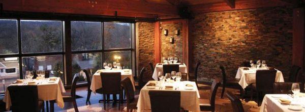 Restaurant, Steak House , Wine Bar  Weston
