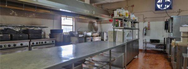 Azienda catering Hialeah