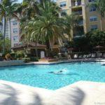 Appartamento vendita Aventura Florida (12)