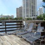 Appartamento vendita Aventura Florida (21)