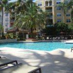 Appartamento vendita Aventura Florida (23)