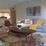 Appartamento vendita Aventura Florida (25)