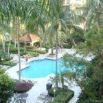 Appartamento vendita Aventura Florida (30)