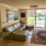 Appartamento vista intracoastal Aventura (1)