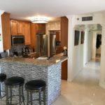 Appartamentino Aventura Florida (4)
