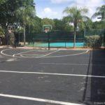 Appartamento Aventura Florida (10)