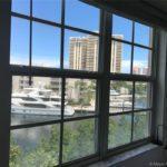 Appartamento Aventura Florida (11)