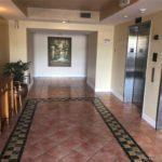 Appartamento Aventura Florida (12)