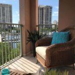 Appartamento Aventura Florida (13)