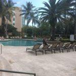 Appartamento Aventura Florida (3)