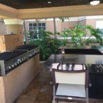 Appartamento Aventura Florida (4)