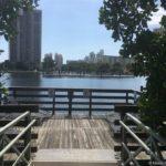 Appartamento Aventura Florida (7)