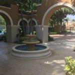 Appartamento Aventura Florida (8)