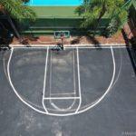 Appartamento Florida- Aventura(41)