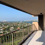 Appartamento Miami Florida (11)