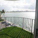 Appartamento North Miami (14)