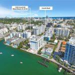 appartamento Lincoln Road (15)