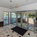 appartamento Lincoln Road (28)