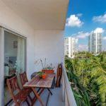 appartamento Lincoln Road (52)