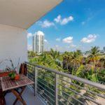 appartamento Lincoln Road (53)