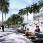 appartamento Lincoln Road (6)