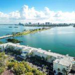 appartamento North Miami (2)