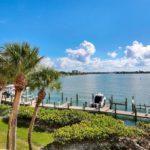 appartamento North Miami (3)