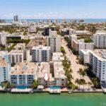 appartamento piccolo Miami Beach (2)