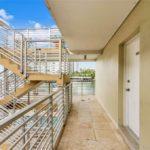 appartamento piccolo Miami Beach (5)