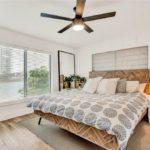 appartamento piccolo Miami Beach (8)