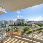 Appartamento Miami Beach (14)