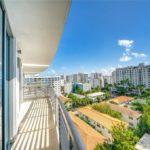Appartamento Miami Beach (15)