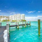 Appartamento Miami Beach (17)