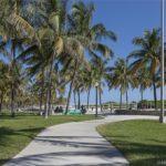 Appartamento Miami Beach (2)