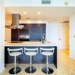 Appartamento Miami Beach (26)