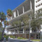 Appartamento Miami Beach (4)