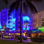 Appartamento Miami Beach (5)