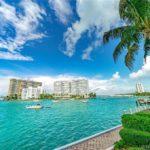 Appartamento Miami Beach (7)