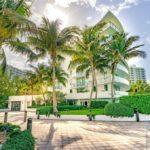 Appartamento Miami Beach (8)