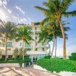 Appartamento Miami Beach (9)