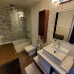 Appartamento Miami Brickell (10)