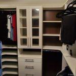 Appartamento Miami Brickell (12)