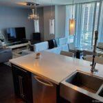 Appartamento Miami Brickell (16)