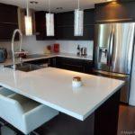 Appartamento Miami Brickell (17)